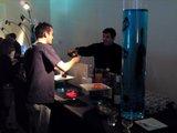 Images pêle-mêle de la soirée Intel / Adhésia - Geek's So In #2 Th_Soiree-GSI-2_09
