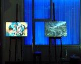 Images pêle-mêle de la soirée Intel / Adhésia - Geek's So In #2 Th_Soiree-GSI-2_11