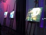Images pêle-mêle de la soirée Intel / Adhésia - Geek's So In #2 Th_Soiree-GSI-2_12