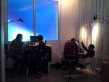 Images pêle-mêle de la soirée Intel / Adhésia - Geek's So In #2 Th_Soiree-GSI-2_14
