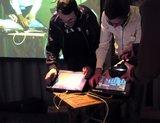 Images pêle-mêle de la soirée Intel / Adhésia - Geek's So In #2 Th_Soiree-GSI-2_16