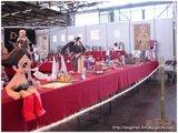 Après Japan Expo 2008 (photo et résumé) Th_ANIGetter-JE2008-002