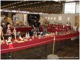 Après Japan Expo 2008 (photo et résumé) Th_ANIGetter-JE2008-003