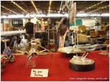 Après Japan Expo 2008 (photo et résumé) Th_ANIGetter-JE2008-005
