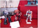 Après Japan Expo 2008 (photo et résumé) Th_ANIGetter-JE2008-008