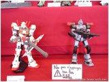 Après Japan Expo 2008 (photo et résumé) Th_ANIGetter-JE2008-010