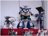 Après Japan Expo 2008 (photo et résumé) Th_ANIGetter-JE2008-012