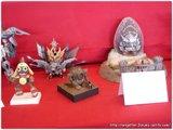 Après Japan Expo 2008 (photo et résumé) Th_ANIGetter-JE2008-016
