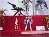 Après Japan Expo 2008 (photo et résumé) Th_ANIGetter-JE2008-018
