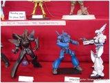 Après Japan Expo 2008 (photo et résumé) Th_ANIGetter-JE2008-020