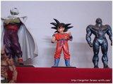 Après Japan Expo 2008 (photo et résumé) Th_ANIGetter-JE2008-021