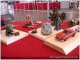 Après Japan Expo 2008 (photo et résumé) Th_ANIGetter-JE2008-030