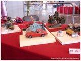 Après Japan Expo 2008 (photo et résumé) Th_ANIGetter-JE2008-031