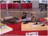 Après Japan Expo 2008 (photo et résumé) Th_ANIGetter-JE2008-032