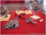 Après Japan Expo 2008 (photo et résumé) Th_ANIGetter-JE2008-033