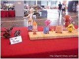 Après Japan Expo 2008 (photo et résumé) Th_ANIGetter-JE2008-035