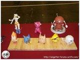 Après Japan Expo 2008 (photo et résumé) Th_ANIGetter-JE2008-037