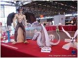 Après Japan Expo 2008 (photo et résumé) Th_ANIGetter-JE2008-039