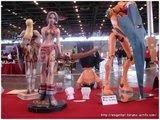 Après Japan Expo 2008 (photo et résumé) Th_ANIGetter-JE2008-040