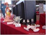 Après Japan Expo 2008 (photo et résumé) Th_ANIGetter-JE2008-041