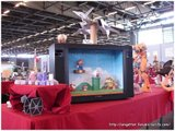 Après Japan Expo 2008 (photo et résumé) Th_ANIGetter-JE2008-042