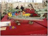 Après Japan Expo 2008 (photo et résumé) Th_ANIGetter-JE2008-044