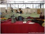 Après Japan Expo 2008 (photo et résumé) Th_ANIGetter-JE2008-046