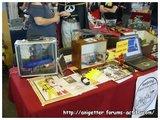 Après Japan Expo 2008 (photo et résumé) Th_ANIGetter-JE2008-048
