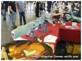 Après Japan Expo 2008 (photo et résumé) Th_ANIGetter-JE2008-051