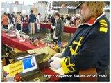 Après Japan Expo 2008 (photo et résumé) Th_ANIGetter-JE2008-052