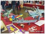 Après Japan Expo 2008 (photo et résumé) Th_ANIGetter-JE2008-053