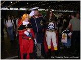 Après Japan Expo 2008 (photo et résumé) Th_ANIGetter-JE2008-054