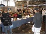Après Japan Expo 2008 (photo et résumé) Th_ANIGetter-JE2008-060