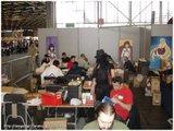 Après Japan Expo 2008 (photo et résumé) Th_ANIGetter-JE2008-062