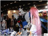 Après Japan Expo 2008 (photo et résumé) Th_ANIGetter-JE2008-063