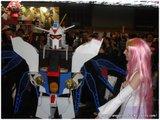 Après Japan Expo 2008 (photo et résumé) Th_ANIGetter-JE2008-064