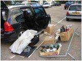 Après Japan Expo 2008 (photo et résumé) Th_ANIGetter-JE2008-065