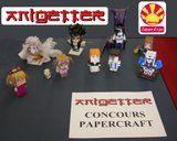 Résultats et photos Th_JE2010-Concours-Papercraft-01