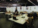 Fil Rouge Papercraft géant Link de Zelda Th_JE2010-Link-01