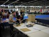 Fil Rouge Papercraft géant Link de Zelda Th_JE2010-Link-02