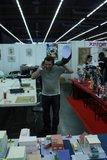 Fil Rouge Papercraft géant Link de Zelda Th_JE2010-Link-03