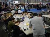Fil Rouge Papercraft géant Link de Zelda Th_JE2010-Link-04