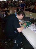 Fil Rouge Papercraft géant Link de Zelda Th_JE2010-Link-06