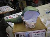 Fil Rouge Papercraft géant Link de Zelda Th_JE2010-Link-09