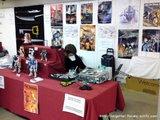 Paris Manga - Photos et impressions des 2 jours passés Th_ANIGETTER_PM-2009_39