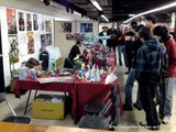 Paris Manga - Photos et impressions des 2 jours passés Th_ANIGETTER_PM-2009_42