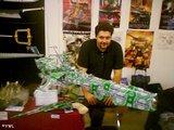 Paris Manga - Photos et impressions des 2 jours passés Th_ANIGETTER_PM-2009_63