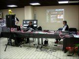Les impressions et quelques photos... Th_GM2010_18