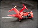 Sword Fish - Cowboy Beebop Th_Sword_Fish001