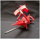 Sword Fish - Cowboy Beebop Th_Sword_Fish002